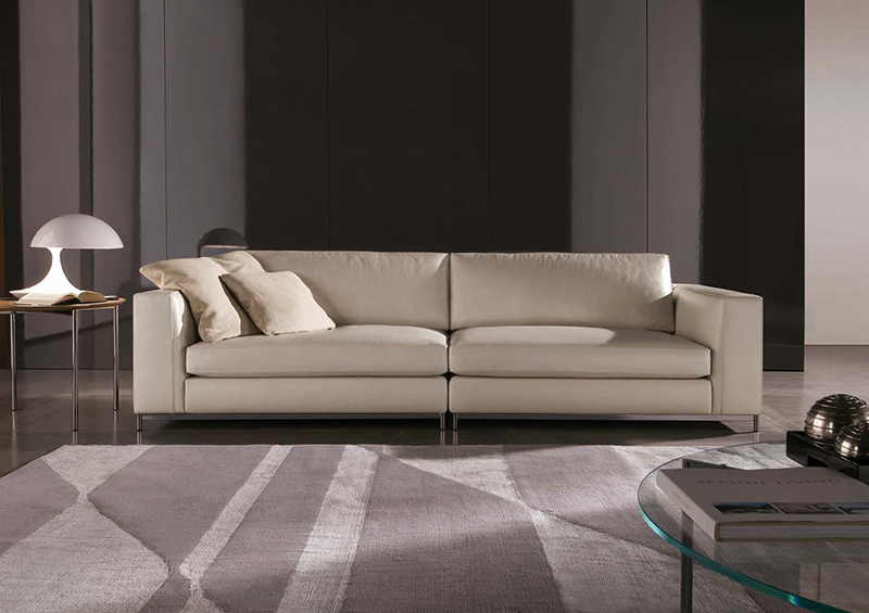 wohnhaus sengfelder. Black Bedroom Furniture Sets. Home Design Ideas